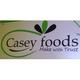 Casey foods pvt ltd Job Openings