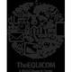 THE EQUICOM INVESTMENT ADVISORS PVT.LTD. Job Openings