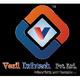Vexil infotech pvt.ltd Job Openings