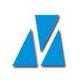 Mazenet Solution Job Openings