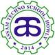 Assam Techno School Job Openings