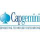 Capgemini India Pvt Ltd Job Openings