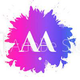 AA MANPOWER SOLUTIONS Job Openings