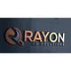 Rayon HR Solutions Pvt  Ltd Job Openings