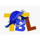 TBL Job Openings