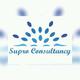 Supro Info Solutions Pvt Ltd Job Openings