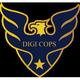 Digicops Job Openings