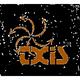 Technology Xpress Info Solutions Pvt. Ltd. Job Openings