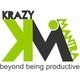 Krazy mantra Job Openings