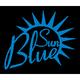 BLUE SUN INFO Job Openings