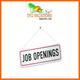 TFG HOLIDAYS Job Openings