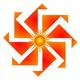 Soorya Re-energy Private Ltd Job Openings