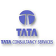 TCS Pvt Ltd Job Openings