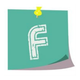 Flendzz Technologies (P) Ltd Job Openings