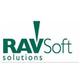 RAVSoft Solutions India Pvt Ltd Job Openings