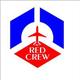 Redcrew Air services pvt.ltd Job Openings