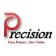 PRECISION ORGANISATION Job Openings