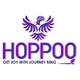 Hoppoo Job Openings