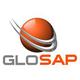 GLOSAP Systems Pvt Ltd Job Openings