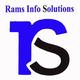 Rams Info Solutions Job Openings