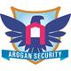 Arogan Security Services Pvt. Ltd. Job Openings