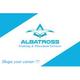 Albatrossplacementservices Job Openings