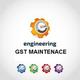 GST ENGINEERING PVT LTD  Job Openings