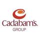 Cadabam's Group Job Openings