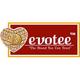 Devotee International Pvt Ltd. Job Openings