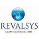 Revalsys Technologies Job Openings