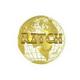 RITCH BIZNEZ INNOVATIONS Job Openings