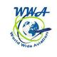 World Wide Aviation LLP Job Openings