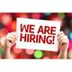 Riya Enterprises Job Openings
