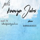 Universal Software Job Openings