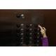 Elite Elevators Job Openings