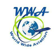 WORLD WIDE AVIATION Job Openings
