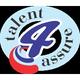 Talent4Assure Assessment Services Pvt. Ltd. Job Openings