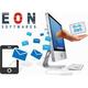 Eon softwares Job Openings