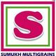 Sumukh Multigrains pvt ltd Job Openings