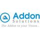 Addon Solutions Job Openings