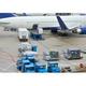 SUNSHINE AVIATION PVT LTD Job Openings