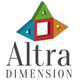 AltraDimension Technologies Private Limited Job Openings