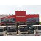 Reliable Motors Job Openings