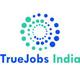 TrueJobs India Job Openings