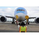 Fly High Aviation Pvt Ltd  Job Openings