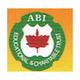 Abi Educational Trust Job Openings