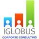 I Globus Corporate Consulting Job Openings