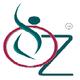 Osiz Technologies Pvt. Ltd. Job Openings