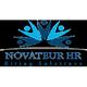 Novateur Hr  Job Openings