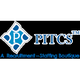 PITCS Pvt ltd Job Openings